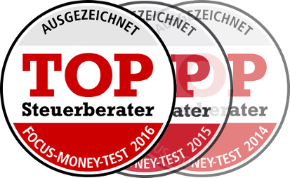 TOP Steuerberater Heiko Brand Heidenheim